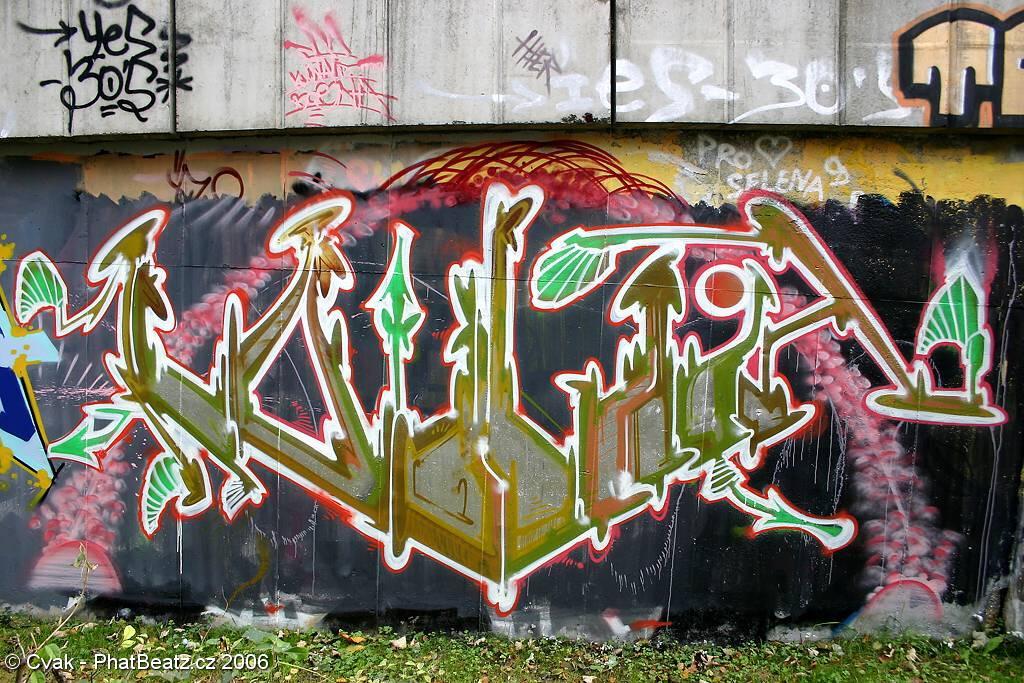 reneska45