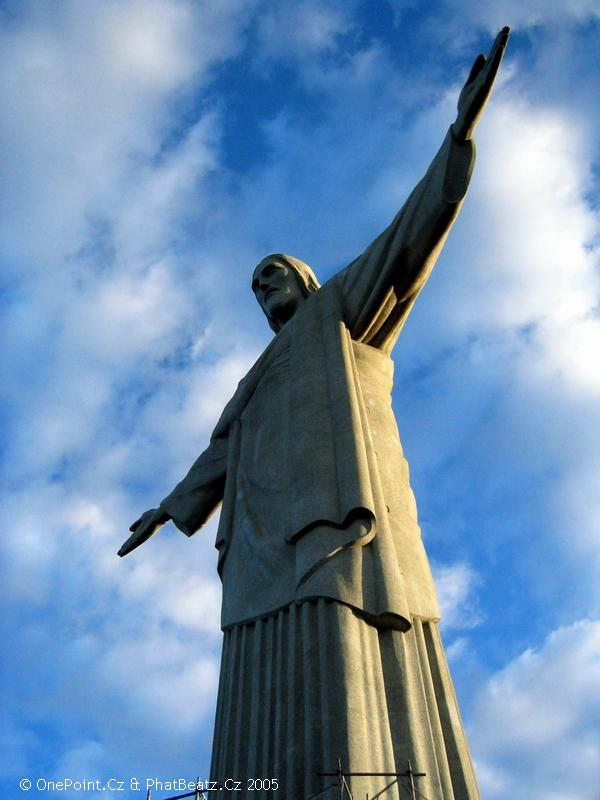 rio.jesus