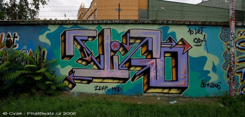 smeral12