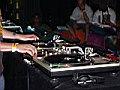 15ITF2004CZSK.JPG