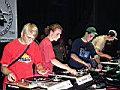 17ITF2004CZSK.JPG