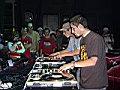 21ITF2004CZSK.JPG
